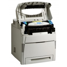 Принтер HP Color LaserJet 5500