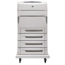 Принтер HP Color LaserJet 5550hdn