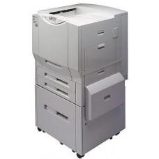 Принтер HP Color LaserJet 8500