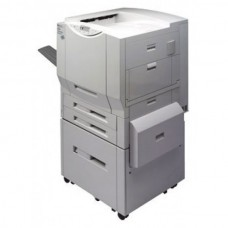Принтер HP Color LaserJet 8500n