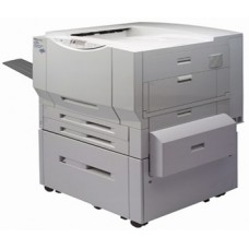 Принтер HP Color LaserJet 8550