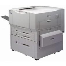 Принтер HP Color LaserJet 8550