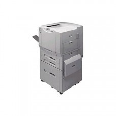 Принтер HP Color LaserJet 8550gn