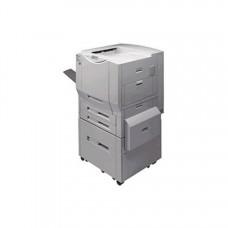 Принтер HP Color LaserJet 8550gn