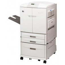 Принтер HP Color LaserJet 9500gp