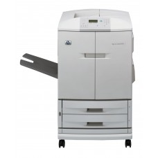 Принтер HP Color LaserJet 9500n