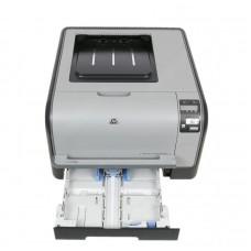 Принтер HP Color LaserJet CP1515n