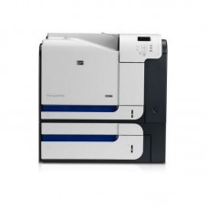 Принтер HP Color LaserJet CP3525x