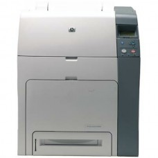 Принтер HP Color LaserJet CP4005n