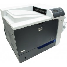 Принтер HP Color LaserJet CP4025n