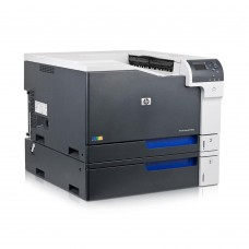 Принтер HP Color LaserJet CP5525n