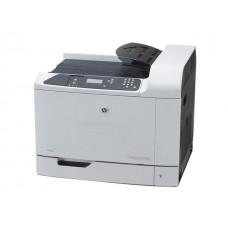 Принтер HP Color LaserJet CP6015