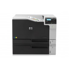 Принтер HP Color LaserJet Enterprise M750n