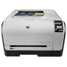 Принтер HP Color LaserJet Pro CP1525nw