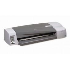 Струйный широкоформатный принтер HP DesignJet 111