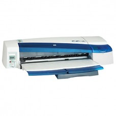 Струйный широкоформатный принтер HP DesignJet 120