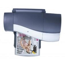 Струйный широкоформатный принтер HP DesignJet 130