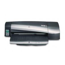 Струйный широкоформатный принтер HP DesignJet 130gp