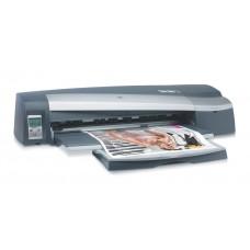 Струйный широкоформатный принтер HP DesignJet 130nr