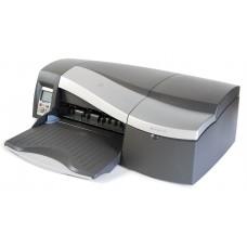 Струйный широкоформатный принтер HP DesignJet 30