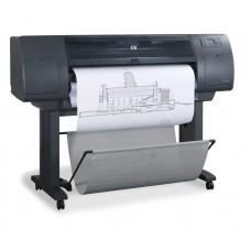 Струйный широкоформатный принтер HP DesignJet 4020