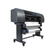 Струйный широкоформатный принтер HP DesignJet 4500