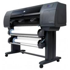Струйный широкоформатный принтер HP DesignJet 4500ps