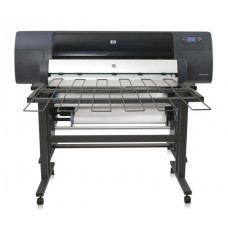 Струйный широкоформатный принтер HP DesignJet 4520