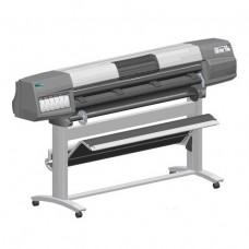 Струйный широкоформатный принтер HP DesignJet 5000