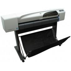 Струйный широкоформатный принтер HP DesignJet 510
