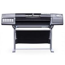 """Струйный широкоформатный принтер HP DesignJet 5500 (42"""")"""