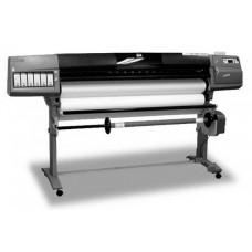"""Струйный широкоформатный принтер HP DesignJet 5500 (60"""")"""