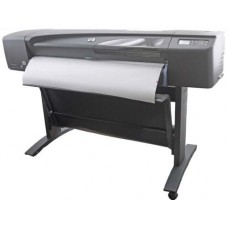 Струйный широкоформатный принтер HP DesignJet 800 (61 sm)