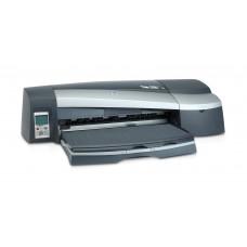 Струйный широкоформатный принтер HP DesignJet 90