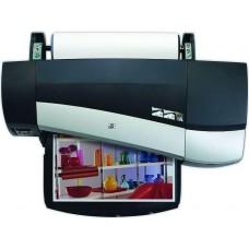 Струйный широкоформатный принтер HP DesignJet 90gp