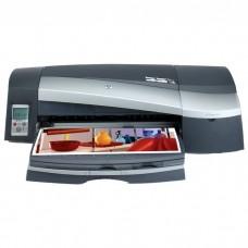 Струйный широкоформатный принтер HP DesignJet 90r