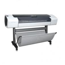 Струйный широкоформатный принтер HP DesignJet T1100 1118 мм