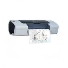 Струйный широкоформатный принтер HP DesignJet T1100 610 мм
