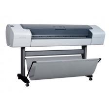 Струйный широкоформатный принтер HP DesignJet T610 610 мм