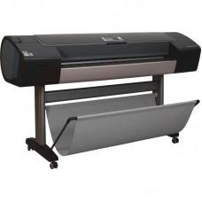 Струйный широкоформатный принтер HP DesignJet Z2100 1118 мм