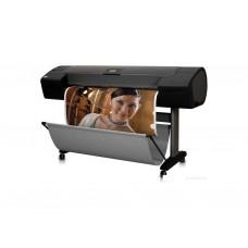 Струйный широкоформатный принтер HP DesignJet Z2100gp 610 мм