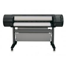 Струйный широкоформатный принтер HP DesignJet Z3100gp 610 мм
