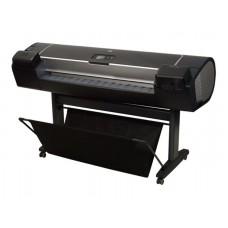 Струйный широкоформатный принтер HP DesignJet Z5200 PostScript