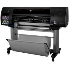 Струйный широкоформатный принтер HP DesignJet Z6100 1067 мм
