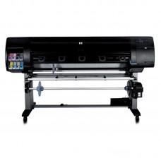 Струйный широкоформатный принтер HP DesignJet Z6100ps 1067 мм