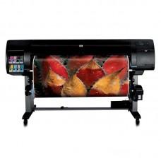 Струйный широкоформатный принтер HP DesignJet Z6100ps 1524 мм
