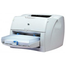Принтер HP LaserJet 1005w