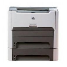 Принтер HP LaserJet 1320nt