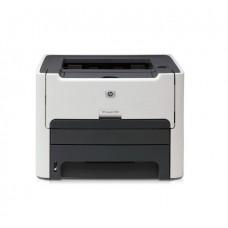 Принтер HP LaserJet 1320nw
