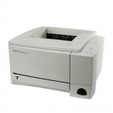 Принтер HP LaserJet 2100